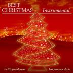 Best Christmas Instrumental