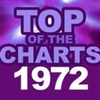 Top of the Charts 1972