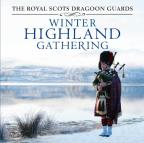 Winter Highland Gathering