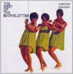 Best of The Marvelettes with Rarities