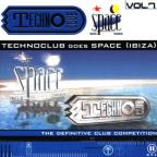 Techno Club V.7
