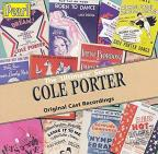 Ultimate Cole Porter, Vol. 3