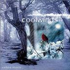 Coolwinds