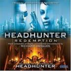Headhunter Redemption / Headhunter