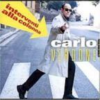 Carlo Verdone Selection