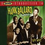 Sexy Ways: A Proper Introduction To Hank Ballard & The Midnighters