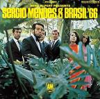 Sergio Mendes &amp; Brasil '66