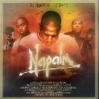 Napalm Vol. 1 - DJ Rendevu Presents Napalm