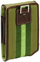 Ipoc Case - Inc-2/Green