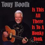 Is This All There Is To a Honky Tonk
