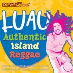 Authentic Island Reggae