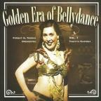Golden Era of Bellydance, Vol. 1 Tahiyya Karioka