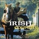 Irish Country: 16 Celtic Country Classics