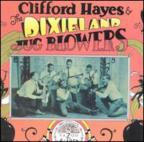 Clifford Hayes & Dixieland Jug Blowers