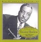 Erskine Hawkins His Best 1936-1947