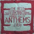 Best Anthems Ever