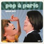 Pop a Paris, Vol. 4: Minet Jerk