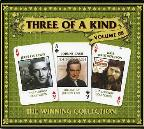 Three Of A Kind Vol. 8 - Three Of A Kind