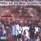 Da Beat Architech