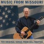 Music from Missouri