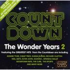 Countdown Vol. 2 - The Wonder Years