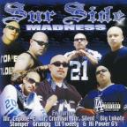 Sur Side Madness