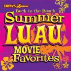 Back To The Beach:Summer Movie Favori