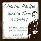Bird in Time 1940-1947