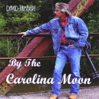 By The Carolina Moon