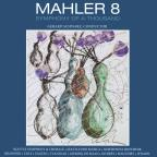 Mahler 8: Symphony of a Thousand