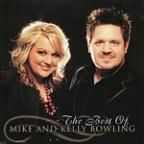 Best Of Mike And Kelly Bowling