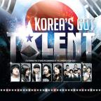 Korea's Got Talent