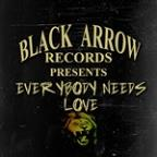 Everybody Needs Love Riddim