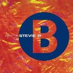 Best Of Stevie B
