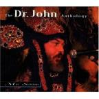 Mos' Scocious: The Dr. John Anthology.