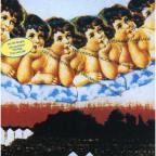 Japanese Whispers