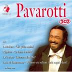 World Of Pavarotti/Various