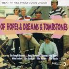 Of Hopes &amp; Dreams &amp; Tombstones: Beat 'n' R&amp;B from Down Under