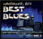 Vancouver BC's Best Blues