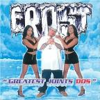 Greatest Joints Dos