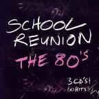 School Reunion: The 80'S