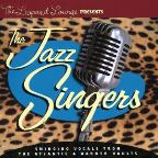 Leopard Lounge Presents The Jazz Singers