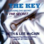 Key: Unlocking the Secret to the Secret