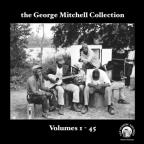 George Mitchell Collection, Vols. 1-45