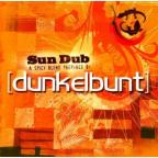 Sun Dub: A Spicy Blend by Dunkelbunt