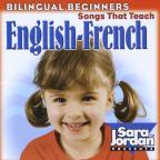 Bilingual Beginners: English-French
