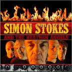 Simon Stokes & The Heathen Angels