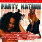 DJ's Choice: Party Nation