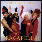 Dragapella