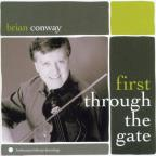 First Through the Gate: Irish-American Fiddle Master